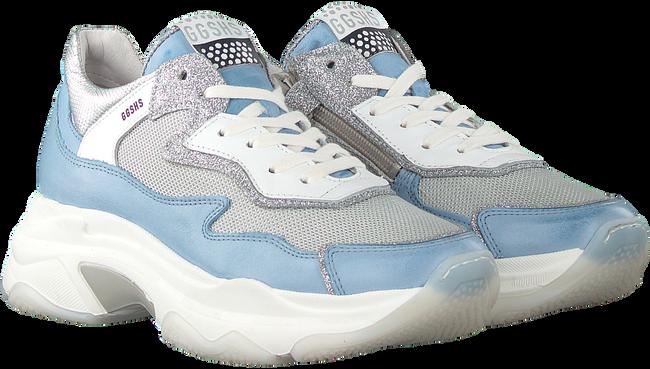 Blaue GIGA Sneaker low G3371  - large