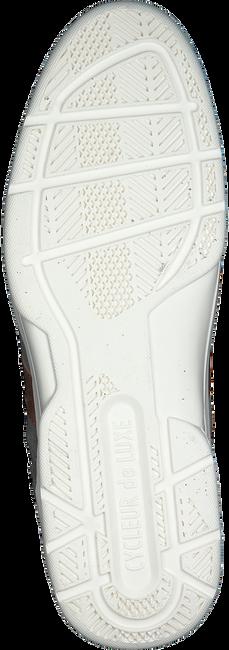 Graue CYCLEUR DE LUXE Sneaker CLEVELAND  - large