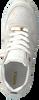 Graue MEXX Sneaker low EILA  - small