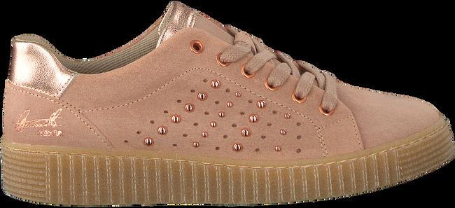 Rosane BULLBOXER Sneaker AIB005 - large
