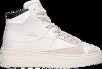 Beige COPENHAGEN STUDIOS Sneaker high CPH74  - medium