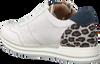 Weiße OMODA Sneaker 1099K413G  - small