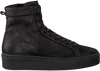 STUDIO MAISON SNEAKERS CREEPER HIGH - small