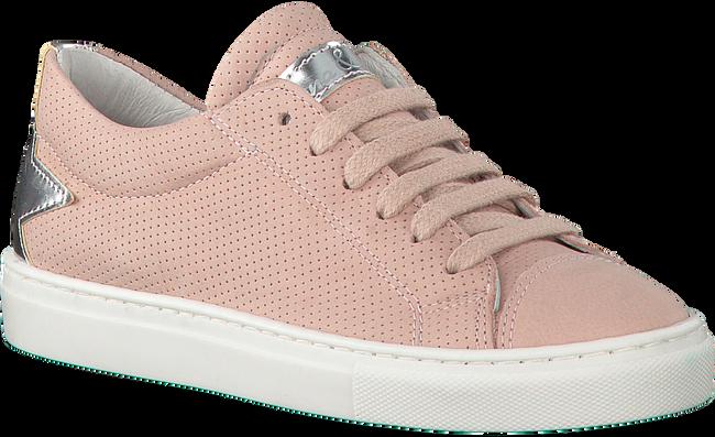 Rosane BANA&CO Sneaker 45560 - large