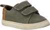 Grüne TOMS Sneaker LENNY  - small