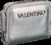 Silberne VALENTINO HANDBAGS Portemonnaie VPS1R4139G - small
