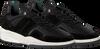 Schwarze CYCLEUR DE LUXE Sneaker CLEVELAND 2  - small
