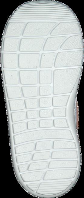 Weiße SHOESME Sneaker low RF20S011  - large