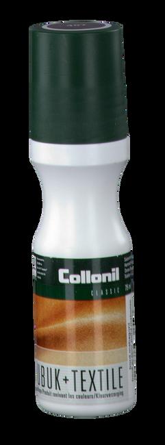 COLLONIL Reinigungsspray 1.20010.00 - large