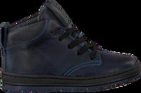 Blaue JOCHIE & FREAKS Sneaker 19252  - medium