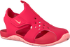 Rosane NIKE Sandalen SUNRAY PROTECT 2 (PS) - small