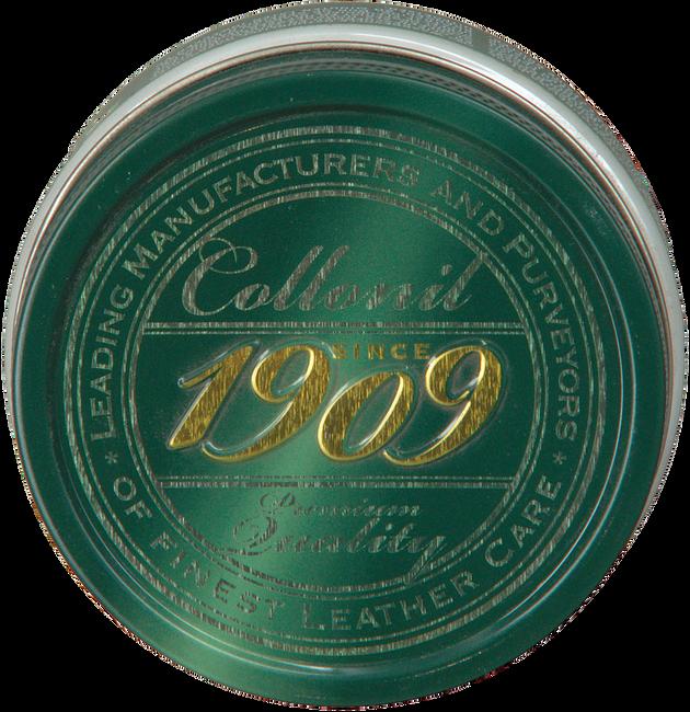COLLONIL Pflegemittel 1909 SUPREME CREME DE LUXE POT - large