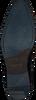 Schwarze MAZZELTOV Schnürschuhe MREVINTAGE603.03OMO  - small