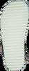 DEVELAB Chaussure 48148 en argent  - small