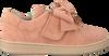 Rosane CLIC! Sneaker 9402 - small
