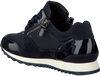 Blaue HASSIA Sneaker 1914 - small