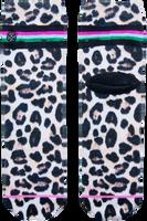 Beige XPOOOS Socken BONNY  - medium