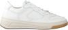 Weiße NOTRE-V Sneaker low 00-390  - small