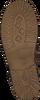 Beige HIP Stiefeletten H1524  - small