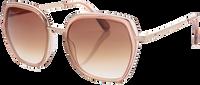 Rosane IKKI Sonnenbrille DONNA  - medium