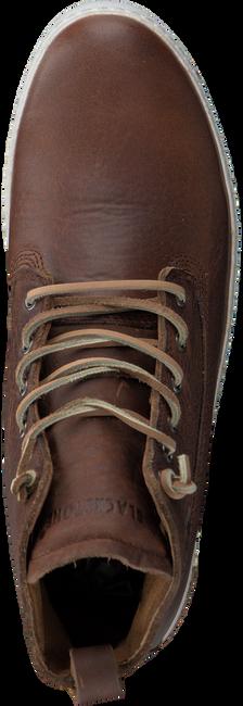brown BLACKSTONE shoe AM02  - large