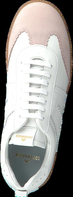 Rosane COPENHAGEN FOOTWEAR Sneaker low CPH413  - large