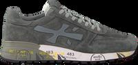 Graue PREMIATA Sneaker low MICK  - medium