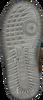 Grüne CELTICS Sneaker 191-4013 - small