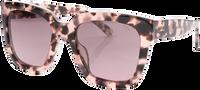 Rosane IKKI Sonnenbrille HOLLY  - medium