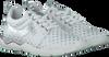 Weiße GIGA Sneaker 7151 - small