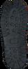 Schwarze OMODA Stiefeletten 292320 - small