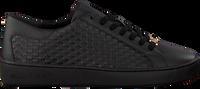 Schwarze MICHAEL KORS Sneaker COLBY SNEAKER  - medium