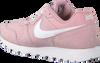 Rosane NIKE Sneaker MD RUNNER 2 WMNS  - small