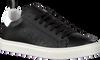 Schwarze ANTONY MORATO Sneaker low MMFW01252  - small