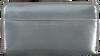 Silberne LEGEND Portemonnaie JERSEY - small