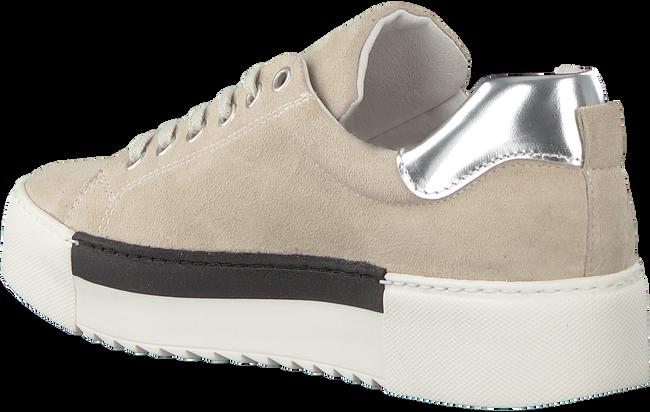 Beige ROBERTO D'ANGELO Sneaker BREST - large