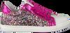 Rosane LE BIG Sneaker NUMI SNEAKER - small
