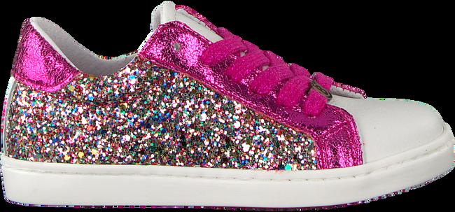 Rosane LE BIG Sneaker NUMI SNEAKER - large