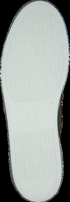 Grüne BERNARDO M42 Slip-on Sneaker YS2668 - large