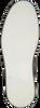 Taupe VRTN Espadrilles 9930  - small