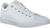 Weiße CONVERSE Sneaker CHUCK TAYLOR ALL STAR STREET S - small