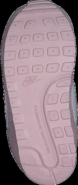 Rosane NIKE Sneaker low MD RUNNER 2 PE (TDV)  - large