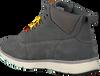 Graue TIMBERLAND Ankle Boots KILLINGTON CHUKKA - small