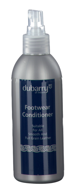 DUBARRY Imprägnierspray FOOTWEAR CONDITIONER - large