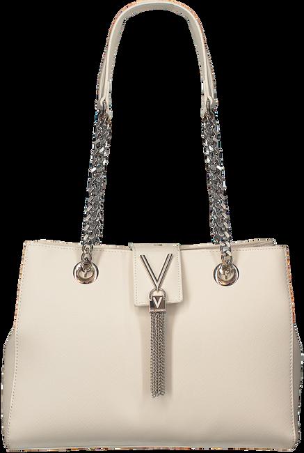 Weiße VALENTINO HANDBAGS Handtasche VBS1IJ06 - large