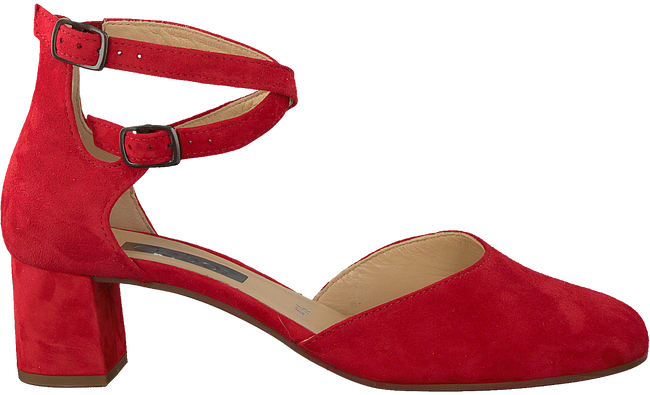 Rote GABOR Pumps 470.1  - large