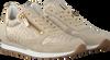 Weiße OMODA Sneaker low CASEY 1-E  - small
