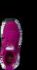 Rosane ADIDAS Sneaker RACER LITE KIDS - small