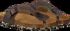 Grüne DEVELAB Sandalen 48165 - small