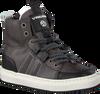 Graue VINGINO Sneaker MANNIX MID  - small